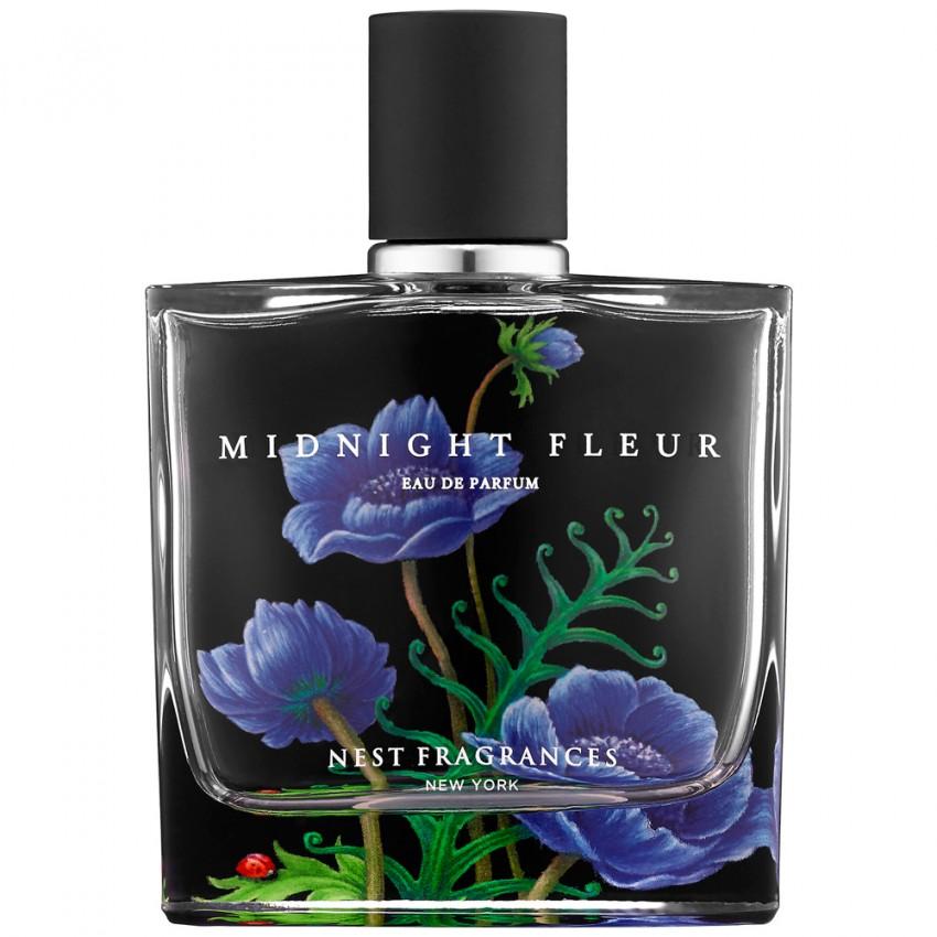 midnight-fleur-eau-de-parfum