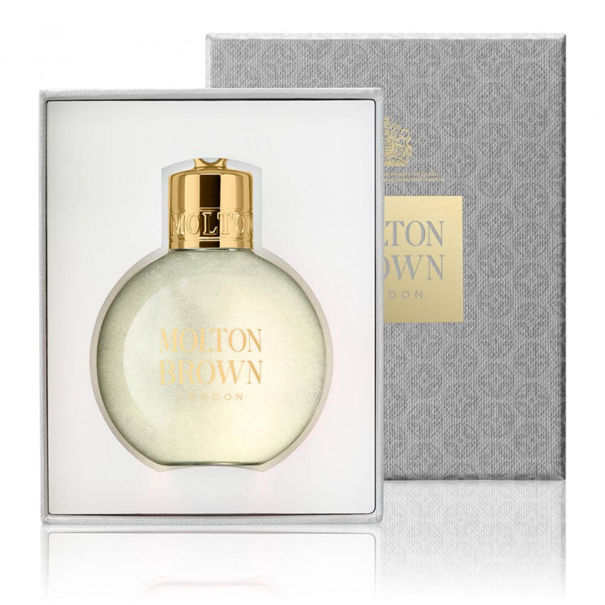 molton-brown-vintage-2016-with-elderflower-festive-shower-gel-bauble_kdk178_xl