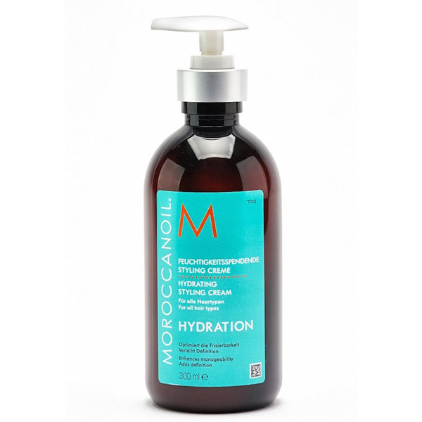 moroccanoil-hydrating-styling-cream