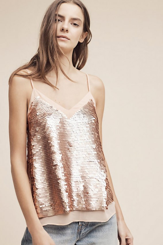 moulinette-soeurs-rose-gold-sequined-cami