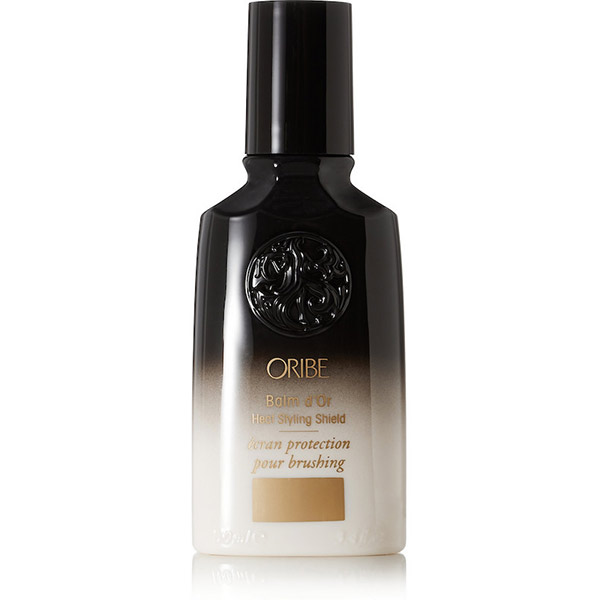 oribe-heat-styling-shield