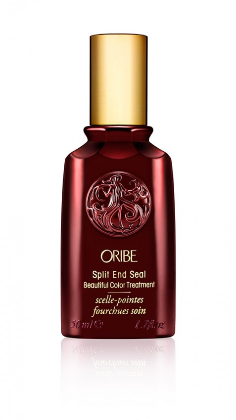 oribe-split-end-seal-split-end-repair