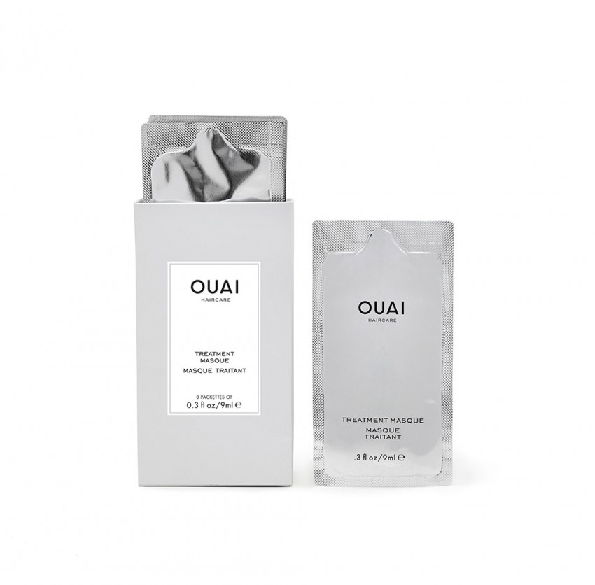 ouai-treatment-masque-split-end-repair