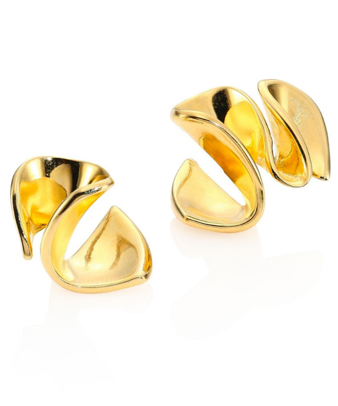 110816-gold-asymmetrical-earrings-7