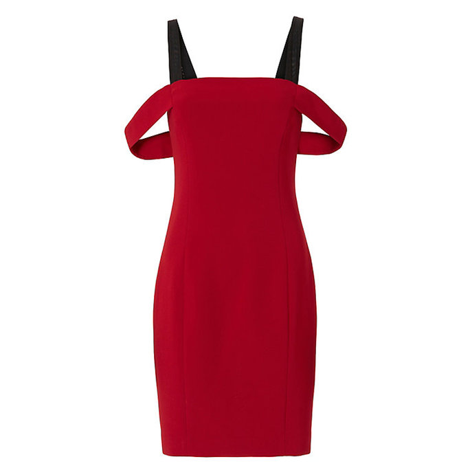 112916-intermix-holiday-dresses-1
