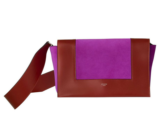 120516-nye-accessories-12