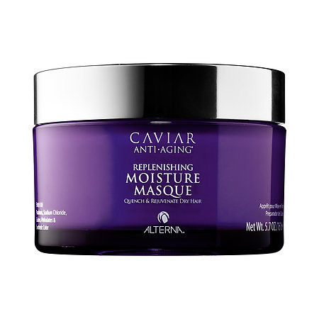 alterna-haircare-masque