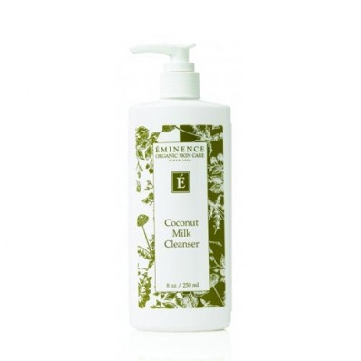 coconut-milk-cleanser_1