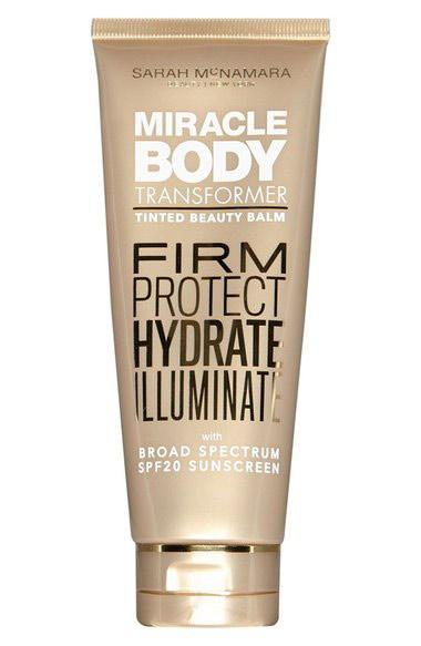 miracle-skin