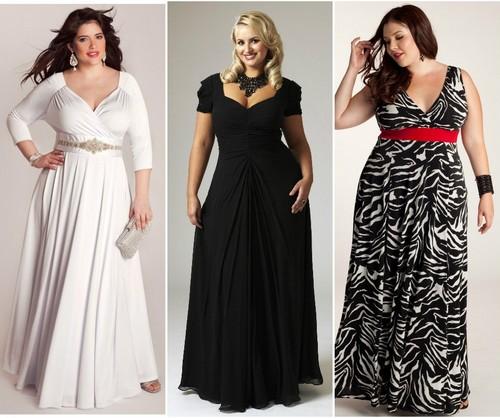 cc266a165ef0 Одежда для женщин  большие размеры. К счастью, мифы об идеальной женской  фигуре, которая непременно обязана соответствовать строго определенным  параметрам, ...