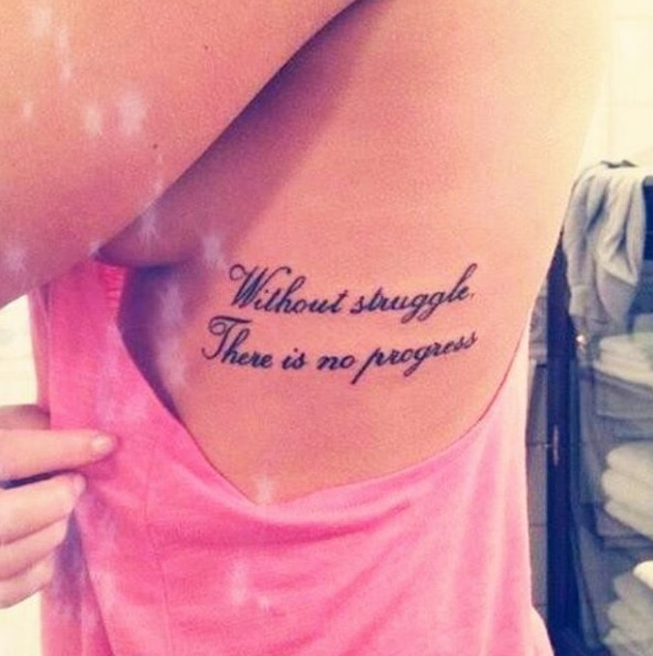 11-isaiahgie-quote-rib-cage-tattoo