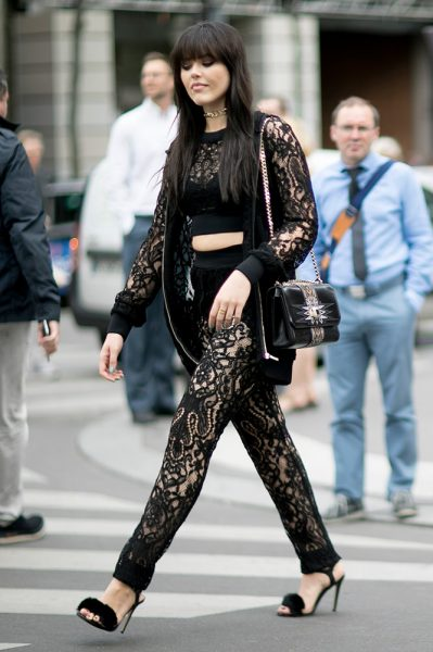 14-black-lace-crop-top-pants-vest-street-style