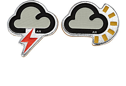 anya-hindmarch-stickers