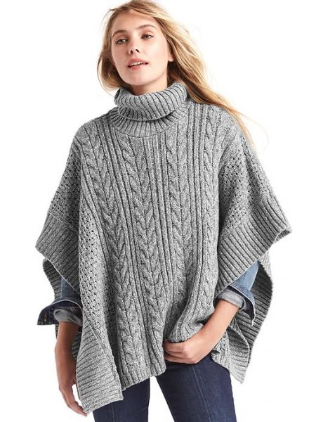 cableknit