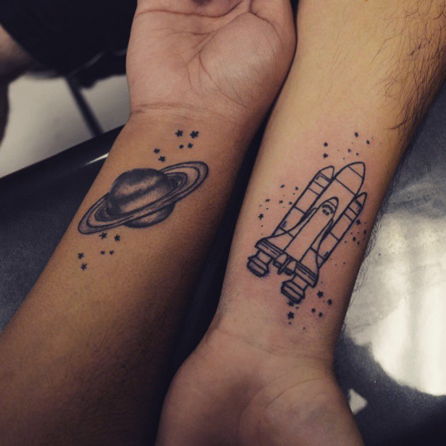 clever-matching-tattoos-02