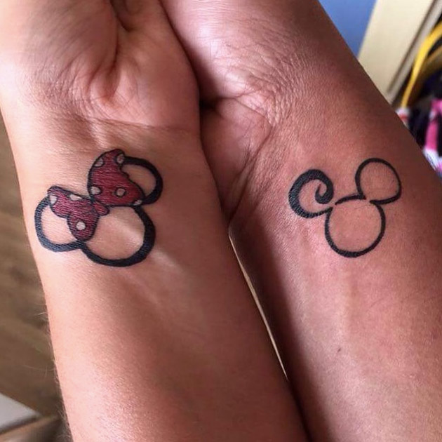 clever-matching-tattoos-12