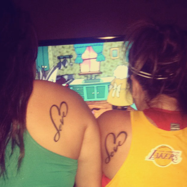 clever-matching-tattoos-18