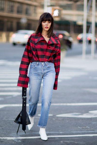 new-york-street-rs17-4430