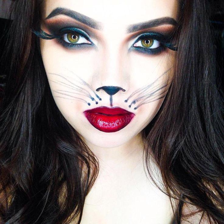 01-halloween-makeup-pinterest-tutorial