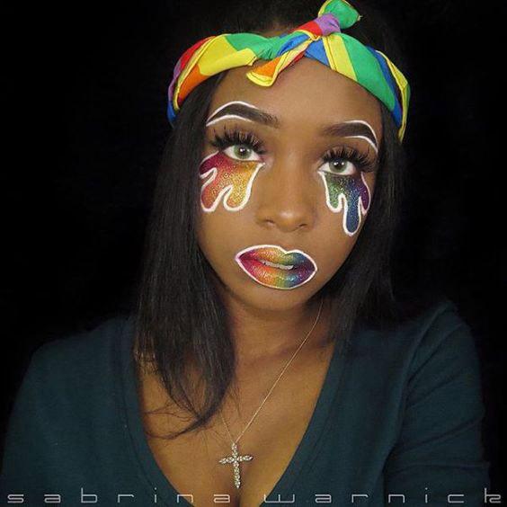 01-halloween-makeup