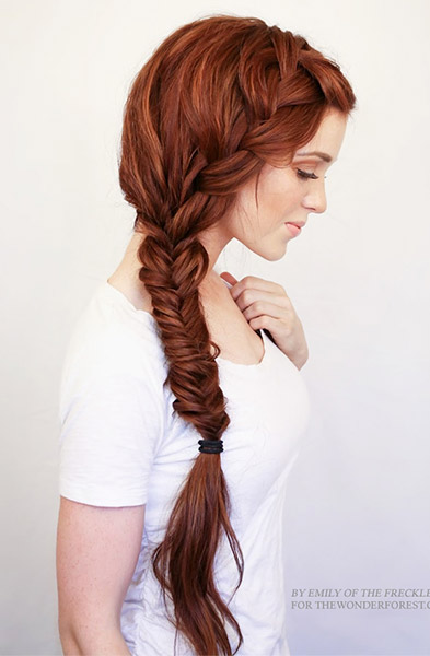 02-final-tfs-7-easy-boho-hairstyles