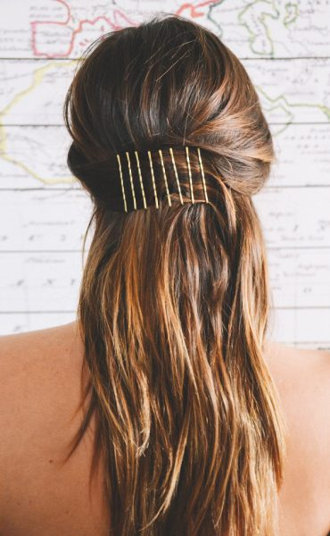 02-final-tfs-bobby-pin-hairstyles