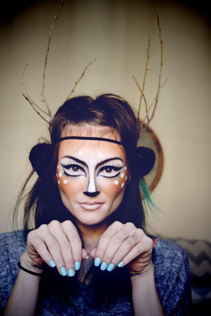 02-halloween-makeup-pinterest-tutorial