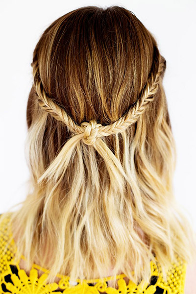 03-final-tfs-7-easy-boho-hairstyles