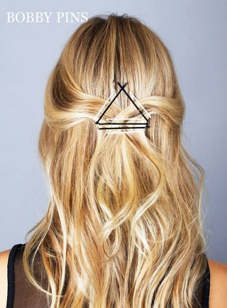 04-final-tfs-bobby-pin-hairstyles