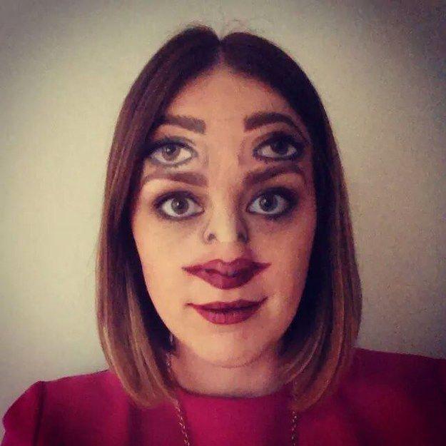 05-halloween-makeup-pinterest-tutorial