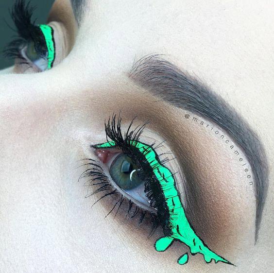 05-halloween-makeup