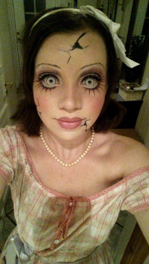 06-halloween-makeup-pinterest-tutorial