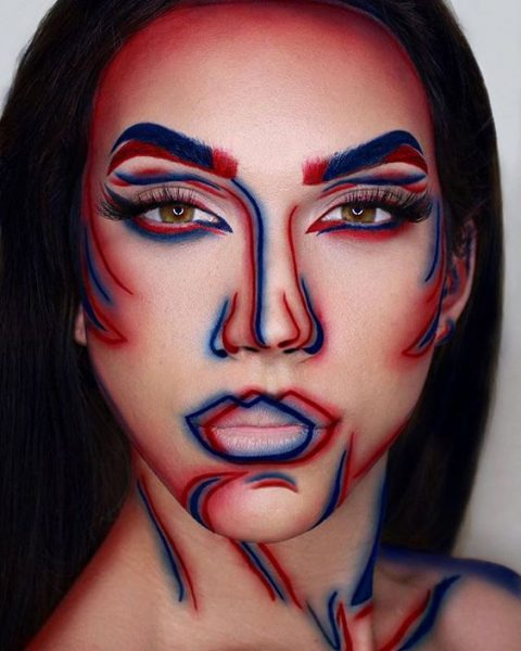 06-halloween-makeup