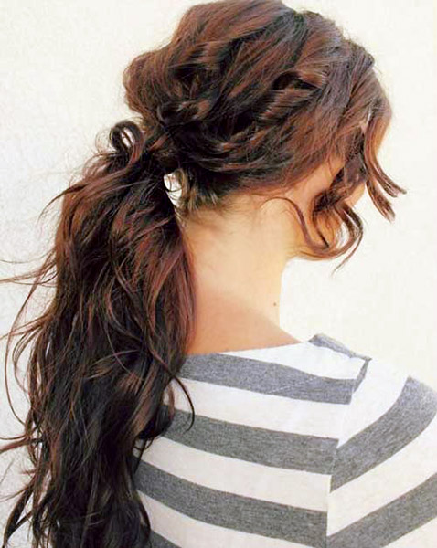 06-tfs-7-easy-boho-hairstyles