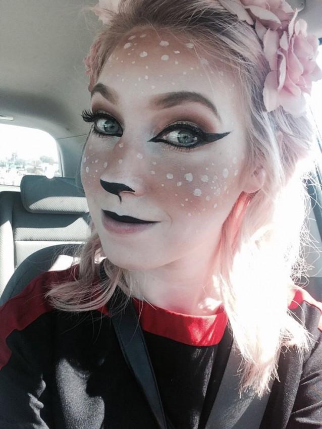 07-halloween-makeup-pinterest-tutorial