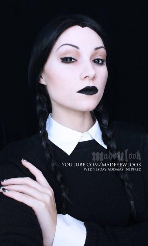 08-halloween-makeup-pinterest-tutorial