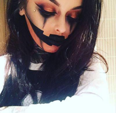 08-halloween-makeup