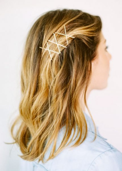 09-final-tfs-bobby-pin-hairstyles