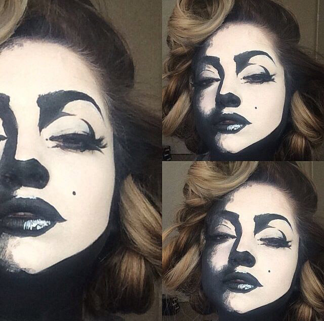 09-halloween-makeup-pinterest-tutorial