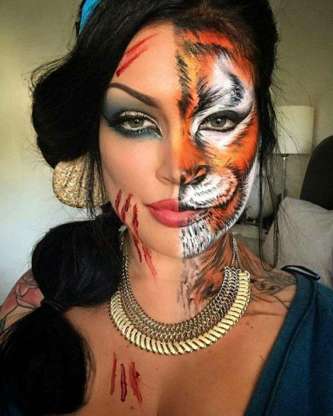 10-halloween-makeup