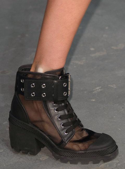100716-best-fw-shoes-london-10