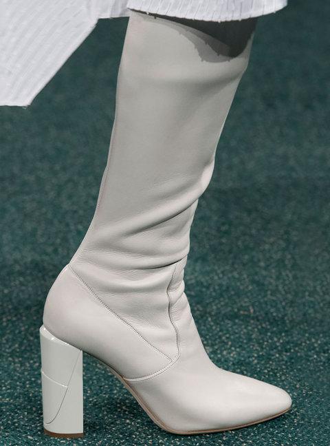 100716-best-fw-shoes-london-7