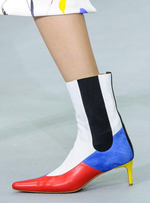 100716-best-fw-shoes-london-8
