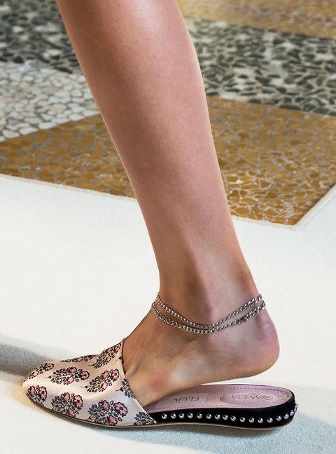100716-best-fw-shoes-milan-10