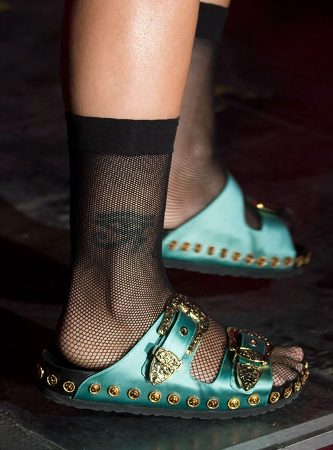 100716-best-fw-shoes-milan-7