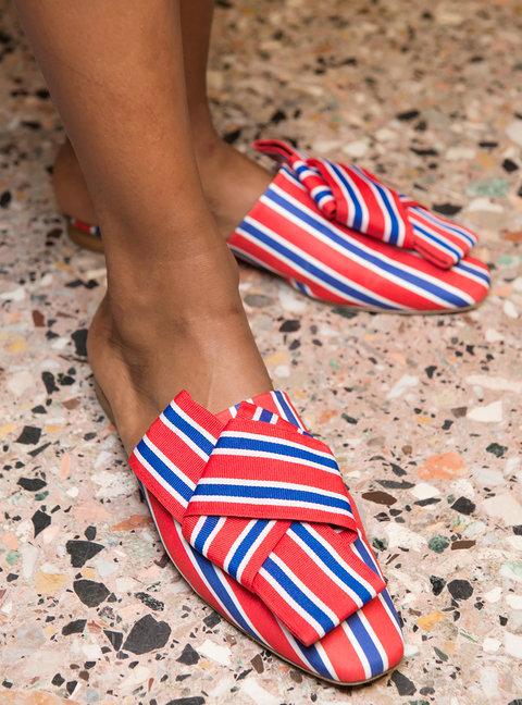 100716-best-fw-shoes-milan-8