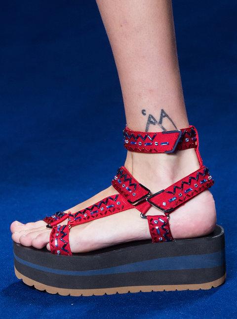 100716-best-fw-shoes-milan-9