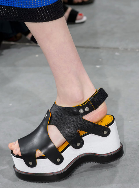 100716-best-fw-shoes-ny-7