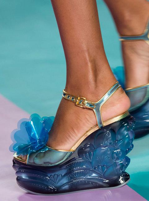 100716-best-fw-shoes-paris-10