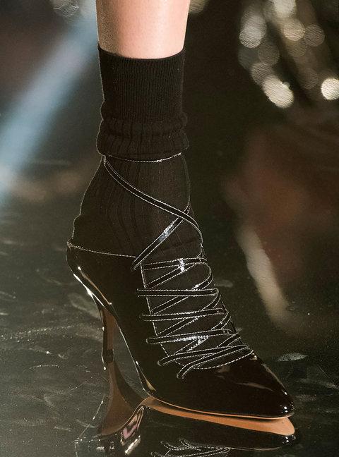100716-best-fw-shoes-paris-9